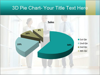 0000071976 PowerPoint Template - Slide 35