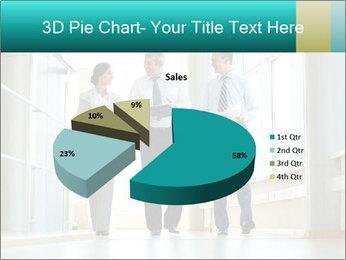 0000071976 PowerPoint Templates - Slide 35