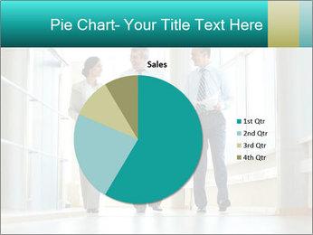 0000071976 PowerPoint Templates - Slide 36