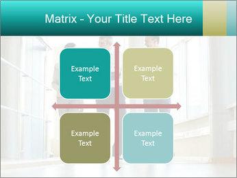 0000071976 PowerPoint Templates - Slide 37