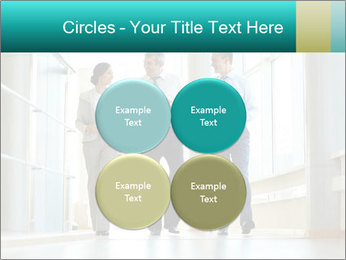 0000071976 PowerPoint Templates - Slide 38