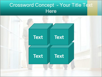 0000071976 PowerPoint Templates - Slide 39