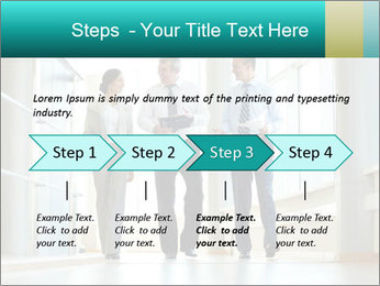 0000071976 PowerPoint Templates - Slide 4