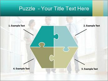 0000071976 PowerPoint Templates - Slide 40
