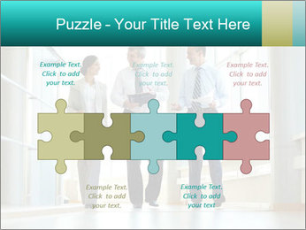 0000071976 PowerPoint Templates - Slide 41