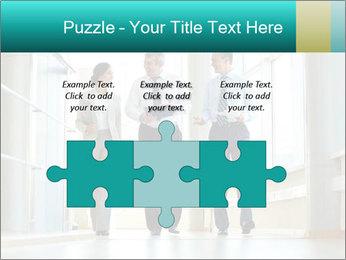 0000071976 PowerPoint Templates - Slide 42