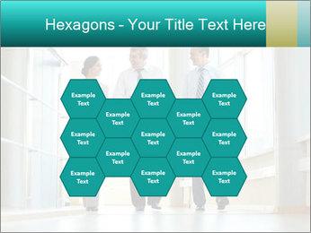 0000071976 PowerPoint Templates - Slide 44