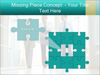 0000071976 PowerPoint Templates - Slide 45