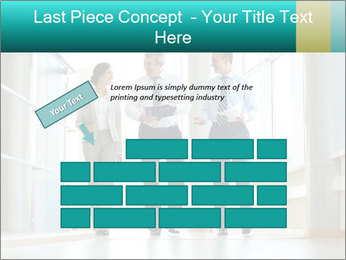 0000071976 PowerPoint Template - Slide 46