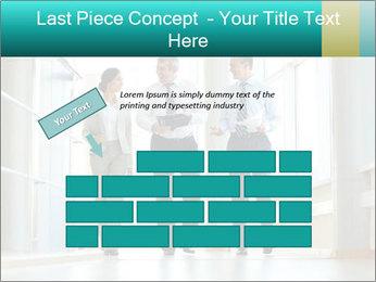 0000071976 PowerPoint Templates - Slide 46
