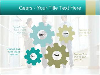 0000071976 PowerPoint Templates - Slide 47