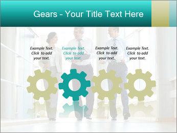 0000071976 PowerPoint Templates - Slide 48