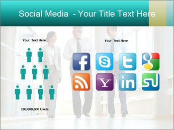 0000071976 PowerPoint Templates - Slide 5