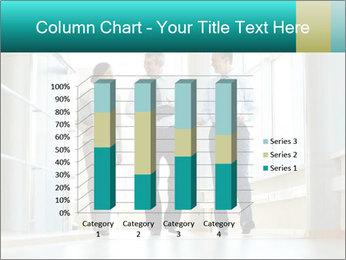 0000071976 PowerPoint Templates - Slide 50