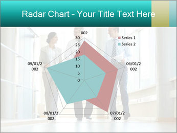 0000071976 PowerPoint Templates - Slide 51