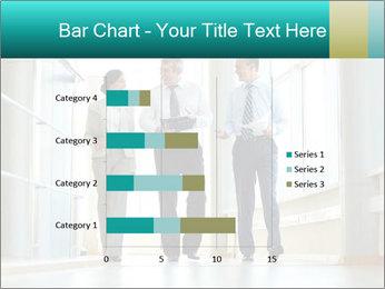 0000071976 PowerPoint Templates - Slide 52