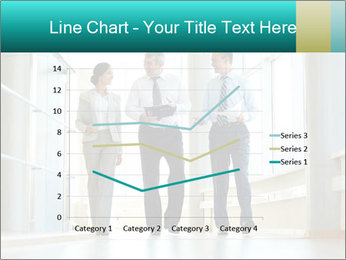 0000071976 PowerPoint Templates - Slide 54