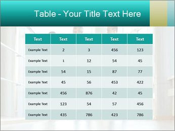 0000071976 PowerPoint Templates - Slide 55