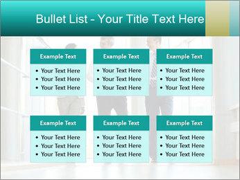 0000071976 PowerPoint Templates - Slide 56