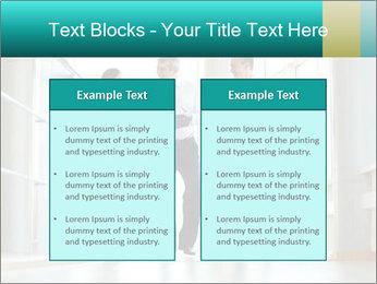 0000071976 PowerPoint Templates - Slide 57
