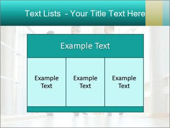 0000071976 PowerPoint Templates - Slide 59