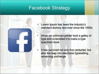 0000071976 PowerPoint Templates - Slide 6