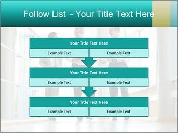 0000071976 PowerPoint Templates - Slide 60