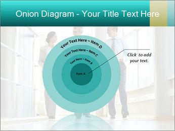 0000071976 PowerPoint Templates - Slide 61