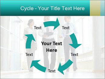 0000071976 PowerPoint Templates - Slide 62