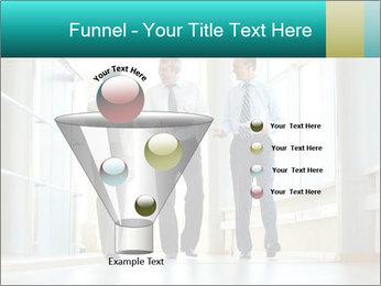0000071976 PowerPoint Templates - Slide 63