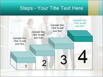 0000071976 PowerPoint Templates - Slide 64
