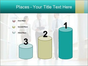 0000071976 PowerPoint Templates - Slide 65