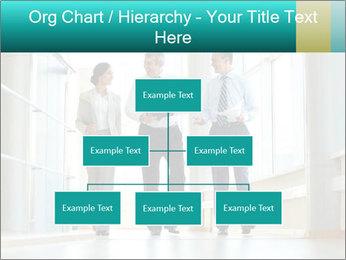 0000071976 PowerPoint Templates - Slide 66