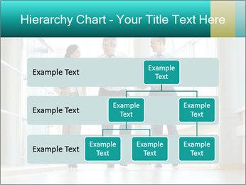 0000071976 PowerPoint Templates - Slide 67