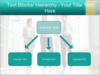 0000071976 PowerPoint Templates - Slide 69