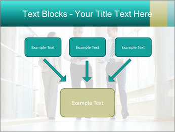 0000071976 PowerPoint Templates - Slide 70