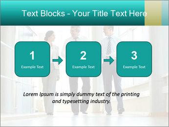 0000071976 PowerPoint Templates - Slide 71