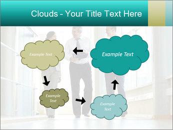0000071976 PowerPoint Templates - Slide 72