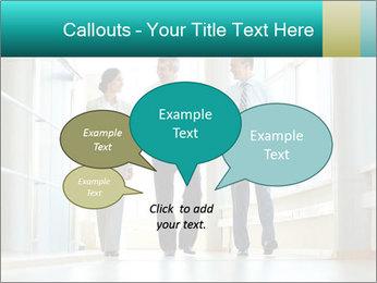 0000071976 PowerPoint Templates - Slide 73