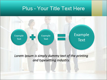 0000071976 PowerPoint Template - Slide 75
