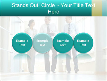 0000071976 PowerPoint Templates - Slide 76