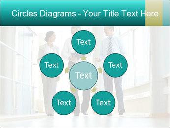 0000071976 PowerPoint Templates - Slide 78