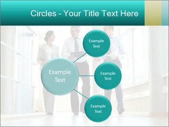 0000071976 PowerPoint Templates - Slide 79