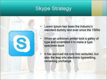 0000071976 PowerPoint Templates - Slide 8