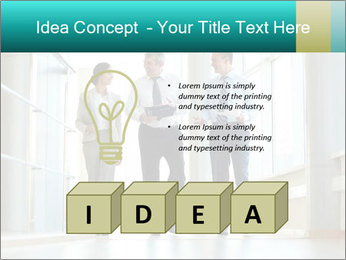 0000071976 PowerPoint Templates - Slide 80