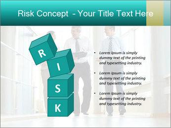 0000071976 PowerPoint Templates - Slide 81