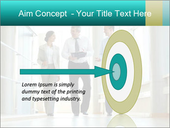 0000071976 PowerPoint Template - Slide 83