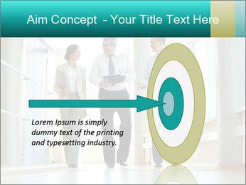 0000071976 PowerPoint Templates - Slide 83