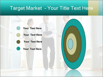 0000071976 PowerPoint Templates - Slide 84
