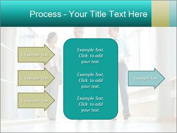 0000071976 PowerPoint Templates - Slide 85